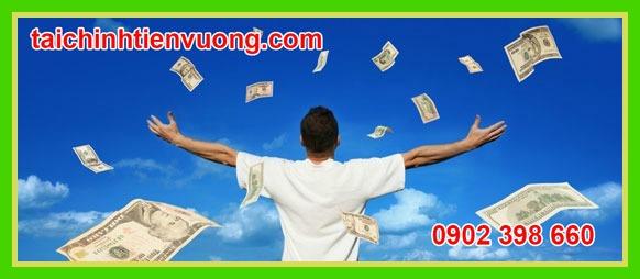 Cần Tiền | Univerthabitat