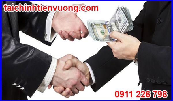 công ty cho vay tiền gấp lãi suất thấp ở Bình Thuận
