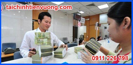 dịch vụ cho vay tiền nhanh tại Trà Vinh chỉ cần chứng minh nhân dân