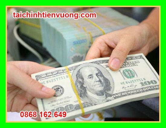 Ngân hàng cho vay tiền nhanh lãi suất thấp tại Bến Tre