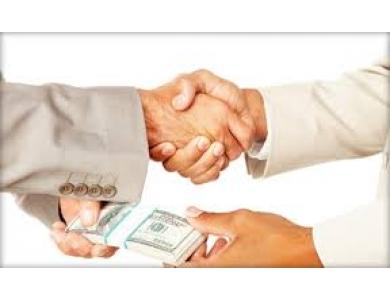 Dịch vụ cho vay tiền gấp - nhận tiền nhanh sau 2h